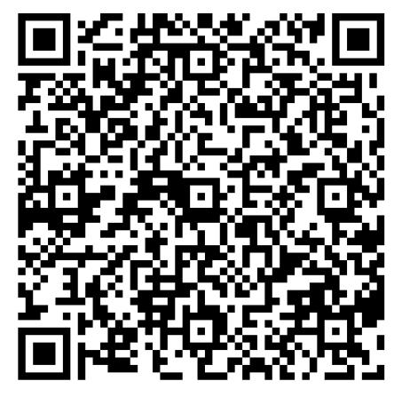 Это изображение имеет пустой атрибут alt; его имя файла - Снимок-экрана-в-2020-11-28-17-28-52.png